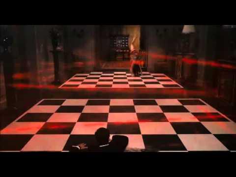 Agente 86 Steve Carell e Anne Hathaway