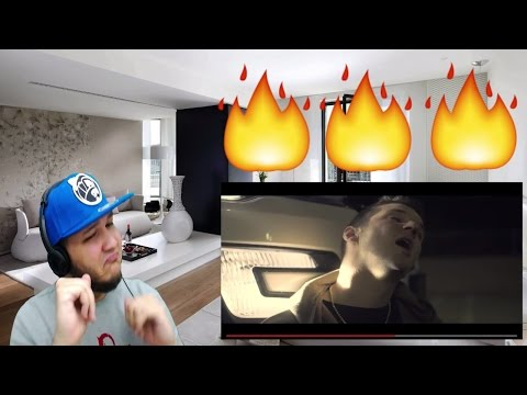 Witt Lowry - Numb (Official Music Video) REACTION!!