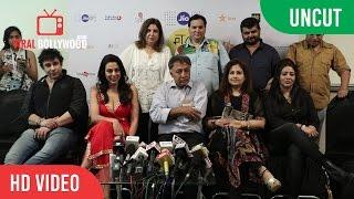 Rewind - Jo Jeeta Wohi Sikandar Cast Full Interview   Jio MAMI Mumbai Film Festival with Star 2016