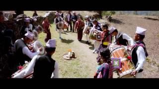 Rajesh payal rai song