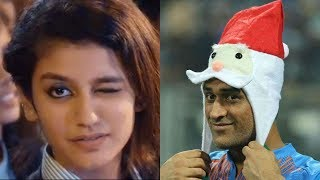 Priya prakash various vs Prem Prakash ₩₩₩₩₩₩ by all types video for the entertainment         a