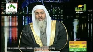 تفسير سورة البقرة (12) للشيخ مصطفى العدوي 20-3-2017