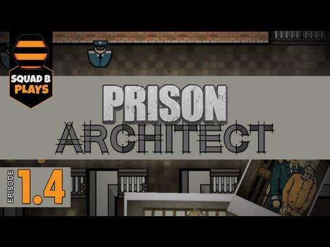 Xxx Mp4 Prison Architect 1 4 PYREX TOWERS IS OPEN Prepare The Rape Cages 3gp Sex