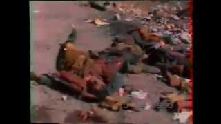 Քարվաճառ 1993, Մոնթե Մելքոնյան ԱՎՈ, Monte Melkonian KELBECER 1993 Qarabağ müharibəsi Kəlbəcər