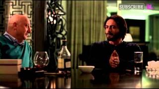Roy trailer: Ranbir Kapoor, Jacqueline Fernandez and Arjun Rampal's crime thriller looks intriguing