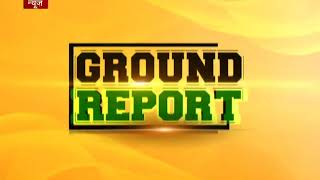Ground Report: PM Kaushal Vikas Yojna brings new hope for youth in Itanagar