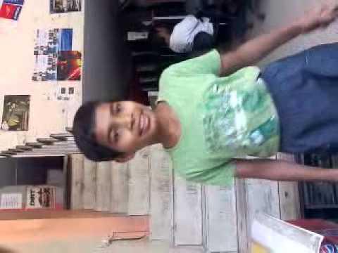 Xxx Mp4 Bache Ki Jawani 3gp Sex