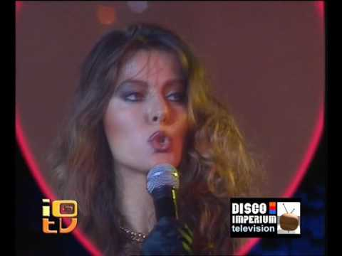 Xxx Mp4 Alba Only Music Survives Italian Tv 1985 Extended Video Mix 3gp Sex