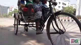বিবেক ।  Bibek Short Film  ।  By Tiger Media