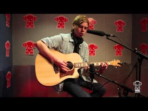 "5 Seconds of Summer ""Lego House"" - Nova Acoustic (Ed Sheeran Cover)"