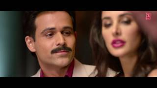 BOL DO NA ZARA Full Video Song   AZHAR   Emraan Hashmi, Nargis Fakhri   Armaan Malik, Amaal Mallik