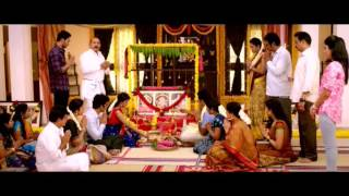 Bangla new song chat chara rate F A Somon