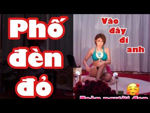 Xxx Mp4 Đột Nhập Phố đèn đỏ Tại Osaka Nhật Bản Văn Hoá Tình Dục Tại Nhật Bản Toàn Gái Teen Và Mỹ Nhân 3gp Sex