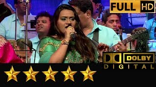 Hemantkumar Musical Group presents Hum ko tumse ho gaya hai pyar