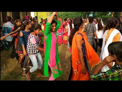 Xxx Mp4 Ice Cream Mare Jodhe Khati Chori Female Dance Arjun R Meda Adivasi Dance Adivasi Songs 3gp Sex