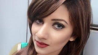 স্বামীকে ভিডিও কলে রেখে আত্মহত্যা করেন মডেল রিসিলা | Bangladeshi Model Risila commits suicide