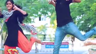 awesome dance performance by tamil beautiful girl