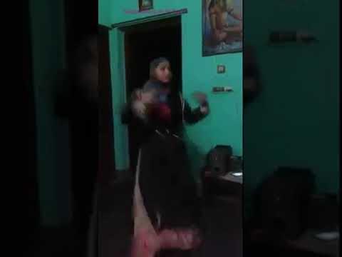 Xxx Mp4 Xxx Bangla Dance Valo Lagba 100 3gp Sex