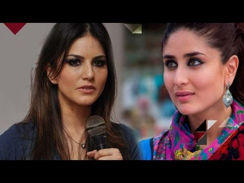 Xxx Mp4 Watch Sunny Leone Condom Ad Controversy Whole Incident COVERED Planet Bollywood News 3gp Sex