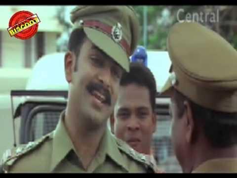 Xxx Mp4 Sathyam 2004 Full Malayalam Movie 3gp Sex