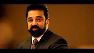 Kamal Haasan's Thalaivan Irukkiran with Top Hero officially confirmed