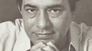 Talat Mahmood... Milestone Songs.