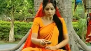 Ramayan - Episode 40 - May 12, 2013
