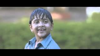 V Board Telugu Add HD