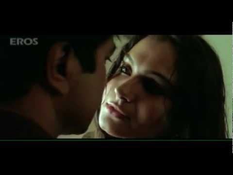 Xxx Mp4 Tamil Actress Andrea Hot Scene HD Mp4 3gp Sex