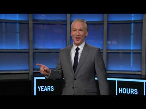 Xxx Mp4 Bill Maher Comments On Bin Laden S Porn Stash 3gp Sex