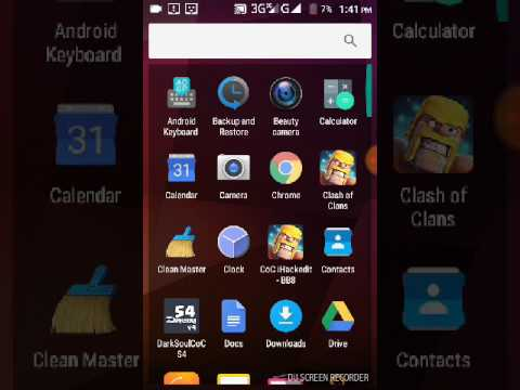 Xxx Mp4 How To Download Clash Of Clans Hacked Version Clashing With Yogesh 3gp Sex