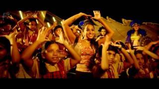 Baha Kilikki   Tribute to Team Baahubali by Smita   YouTube   Copy