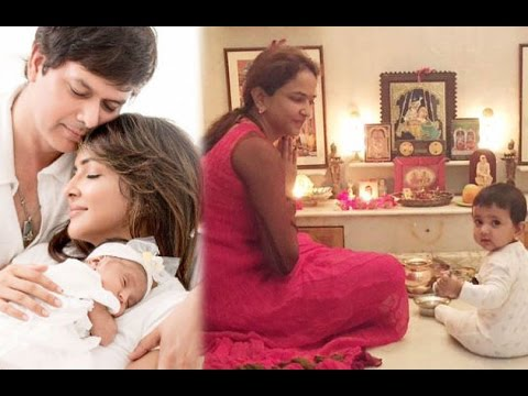 Memu Saitham Lakshmi Manchu Unseen Rare Family Video