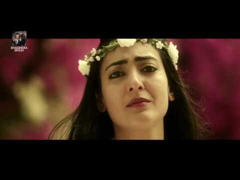 I Am Not a SEX MACHINE   Latest Short Film by Shailendra Singh   2016 Short Films