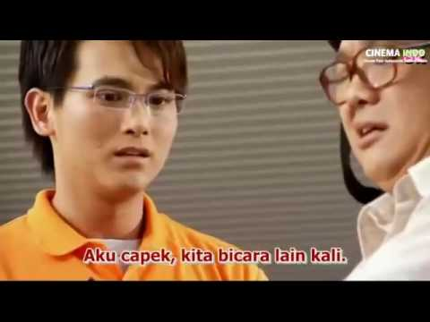 Film yang sangat menginspirasi, Thailand movie sub indo