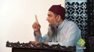 Lecture 12 - Quran Arabic As Easy as Urdu By Aamir Sohail