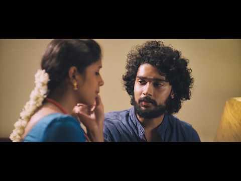 Xxx Mp4 Young Teen Girl Seduced L Tamil HOT HD 3gp Sex