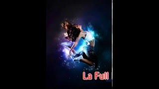 La Full Remix - Daniel Agostini - La Ventanita