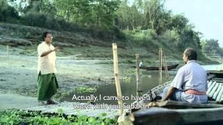 Ujan Ganger Naiya Series 1 (Episode 11) by BBC Media Action