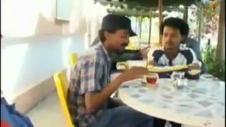 New Eritrean Comedy 2013