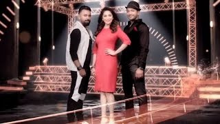 So You Think You Can Dance India : 1st May 2016, Sunday Episode | Madhuri Dixit Dances With Terence