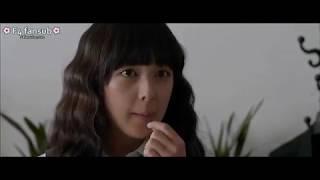 الفيلم الكوري المدرسي الإجتماعي أطفال الجنة مترجم للعربية