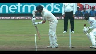 Day 3 Highlights: England tour of Sri Lanka 2018, 2nd Test at Pallekele