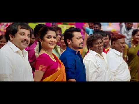 Xxx Mp4 Thaanaa Serndha Koottam Title Track Song Teaser Suriya Anirudh L Vignesh ShivN 3gp Sex