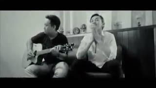 I Luv U (Acoustic Version) X-Boxin
