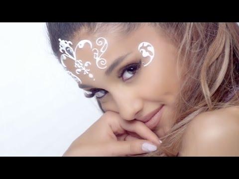watch Top 10 Pop Song Clichés