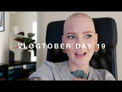 Final Thoughts on The Mind of Jake Paul · Vlogtober Day 19