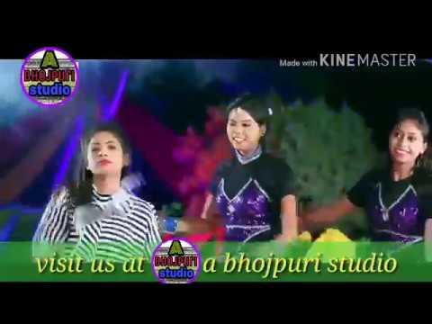 Xxx Mp4 Aawa Taare Saiya Sakhi Tampu Se 2018 Ka Sabse Super Duper Hits Video Bhojpuri Fans Club 3gp Sex