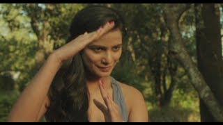 NASHA - HOT POONAM PANDEY || BRAND NEW HINDI MOVIE OF 2013 || SCENE FROM MOVIE