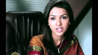 Deepak kadam Director     My Ad film thanda thanda cool cool